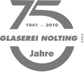 Die Glaserei Nolting besteht seit 75 Jahren. Als Glaser in Hannover sind wir stolz.