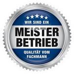 Die Glaserei Nolting GmbH aus Hannover ist ein Meisterbetrieb