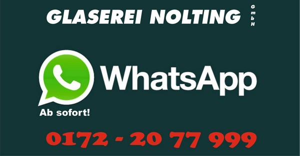 Nolting-Whats-app-sm