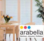 Arabella Rolläden