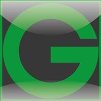 Die Glaserei Nolting GmbH ist Mitglied der Glaser-Innung Niedersachsen