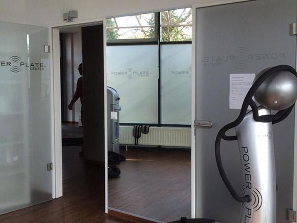 Sicherheitsglas und Sicherheitsspiegel der Glaserei Nolting Hannover