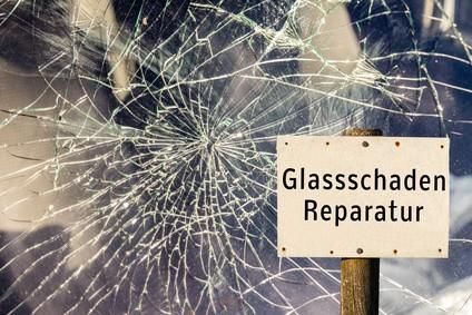 Glasversicherung-Glasbruch-Glas-Notdienst-Hannover
