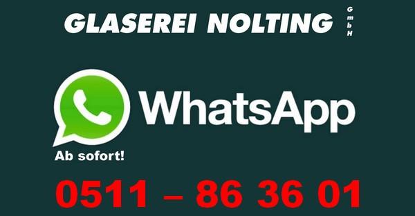 Nolting-Whats-app-sm